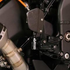 Foto 28 de 63 de la galería asphaltfighters-stormbringer en Motorpasion Moto