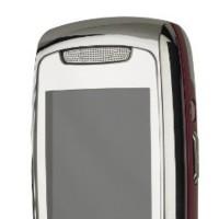 3GSM: Samsung E740