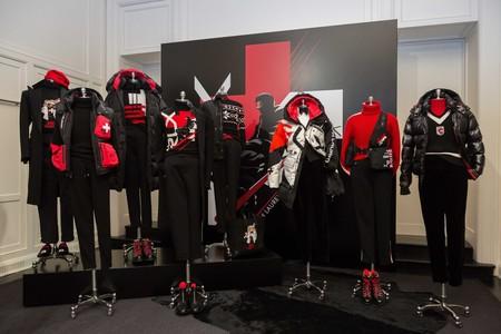 Ralph Lauren Lleva La Elegancia Americana A Milan Con Su Linea Purple Label 5