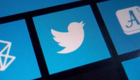 Twitter actualiza su cliente para Windows Phone