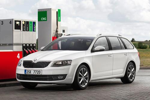¿Qué necesitan los coches de gas natural para ser una opción real entre los conductores españoles?