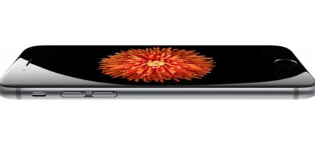 iPhone 6s, todo lo que sabemos a pocas horas de la keynote