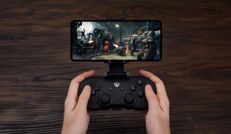 El streaming de videojuegos desembarca en Xbox Game Pass Ultimate: estos son los más de 150 juegos disponibles en 'Project xCloud'