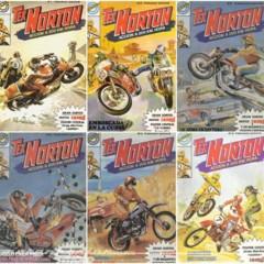 Foto 11 de 13 de la galería tex-norton-accion-a-200-km-h en Motorpasion Moto