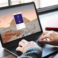 Mozilla VPN lanza dos nuevas funciones para personalizar la seguridad al navegar y llegará a más países pronto
