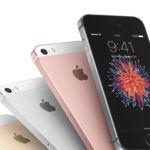 Apple iPhone SE de 16GB con 75 euros de descuento en Amazon