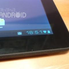 Foto 19 de 23 de la galería bq-edison-3g en Xataka Android