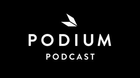 ¿Quien dijo que los podcast están muertos? PRISA apuesta por ellos presentando Podium Podcast