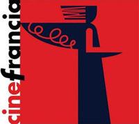 Zaragoza se queda sin Cinefrancia
