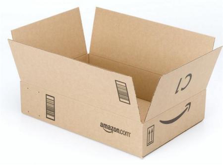 La Unión Europea investiga a Amazon por sus acuerdos en pago de impuestos