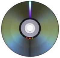Traxdata lanzará un CD exento de canon