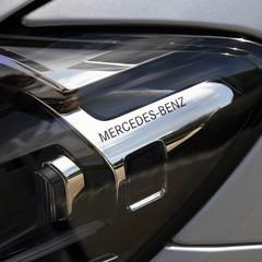Foto 12 de 135 de la galería mercedes-benz-clase-e-2020-prueba-contacto en Motorpasión