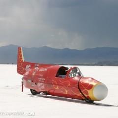 Foto 2 de 14 de la galería bonneville-speed-trial-2007 en Motorpasion Moto