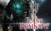 'The Last Remnant' puede que no vea nunca la luz en PS3