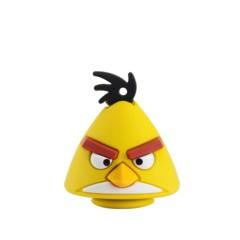 Foto 5 de 13 de la galería angry-birds-memoria-usb en Trendencias Lifestyle