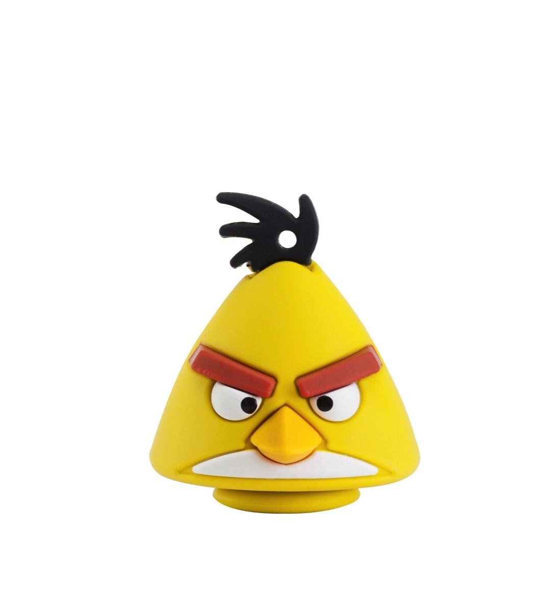 Foto de Angry Birds memoria USB (5/13)