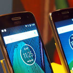 Lenovo lanza oficialmente los nuevos Moto G5 y Moto G5 Plus en Colombia: este es su precio y disponibilidad