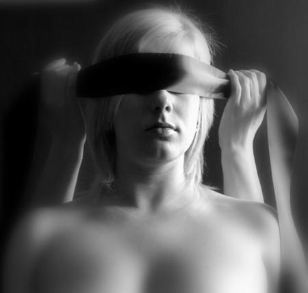El síndrome de excitación permanente en mujeres