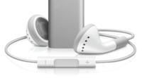 Se confirma oficialmente la existencia de un chip en los auriculares del iPod shuffle