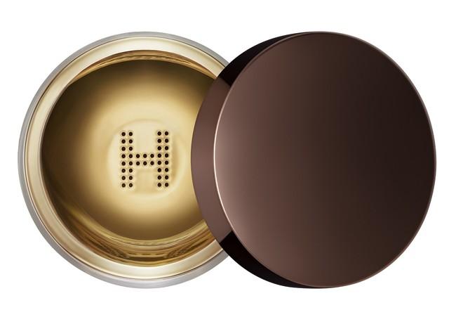 hourglass cosmetics sephora españa