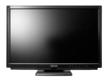 LCD-TV241, monitor de 24 pulgadas con sintonizador