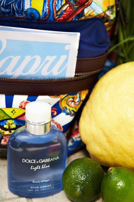 Los aromas más frescos y nuevos para este verano