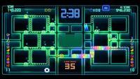 El adictivo 'Pac-man Championship Edition DX' da el salto a Windows 8