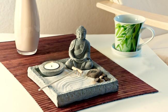 Buddha 611561 1920