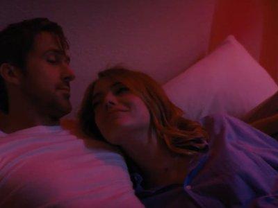 'La La Land', precioso tráiler del musical romántico con Ryan Gosling y Emma Stone