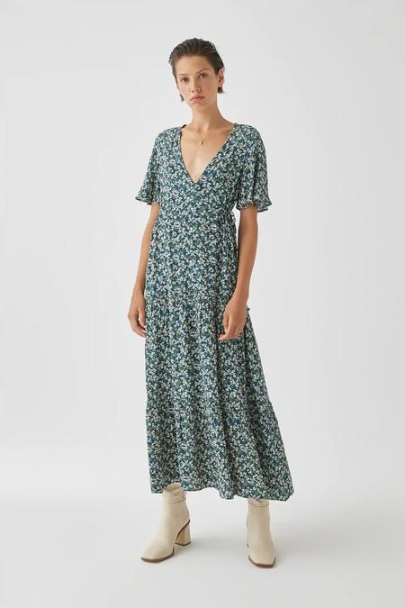 Vestido Floral Ss 2020 02