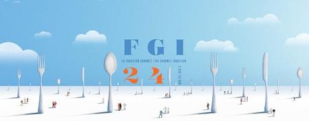 Fgi 24