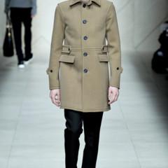 Foto 37 de 50 de la galería burberry-prorsum-otono-invierno-20112011 en Trendencias Hombre