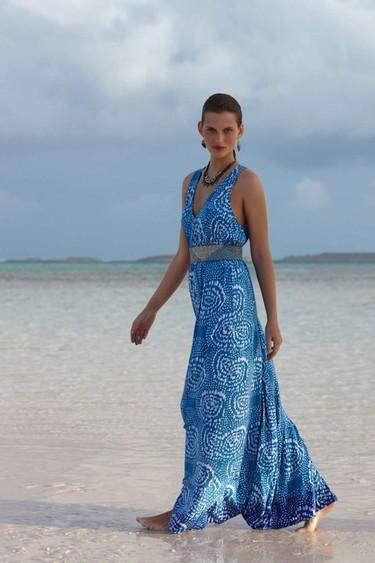Cuatro vestidos básicos y muy rebajados para el verano