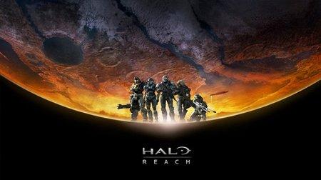 ¿Quieres saber quién sale por sorpresa en 'Halo: Reach'? Alerta Spoilers