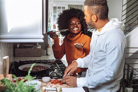 Robots de cocina, crockpot, ventiladores... 15 electrodomésticos de rebajas en El Corte Inglés ideales para renovar nuestro hogar