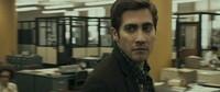 Trailer internacional de 'Zodiac'