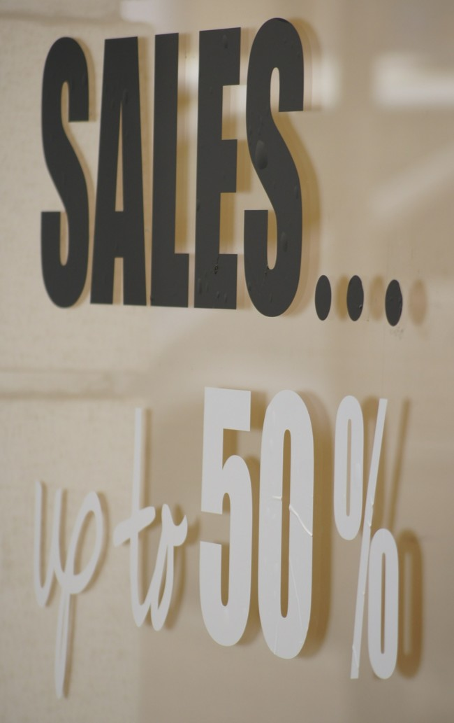 Discounts 609358 1920