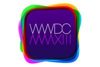 Apple ya tiene fecha para su WWDC 2013: 10 de junio