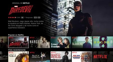 Vodafone TV anuncia finalmente sus planes con Netflix: seis meses gratis para sus clientes