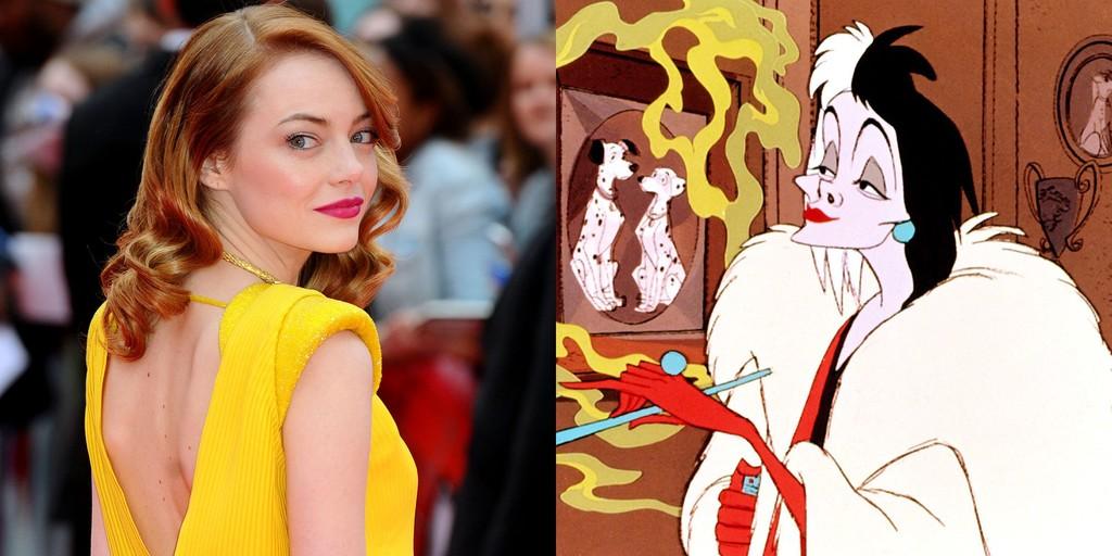 'Cruella': el director de 'Yo, Tonya' se ocupará de la película sobre los orígenes de la villana de Disney