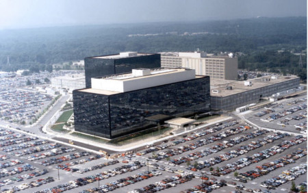 La NSA sueña con un ordenador cuántico que pueda romper todos los códigos