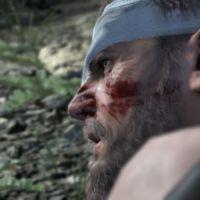 Dos cosas importantes a saber en Metal Gear Solid V: The Phantom Pain en consolas y PC