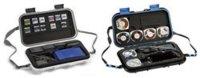 [CES 2007] Fundas impermeables para consolas portátiles