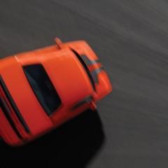 Foto 47 de 103 de la galería dodge-challenger-srt8 en Motorpasión