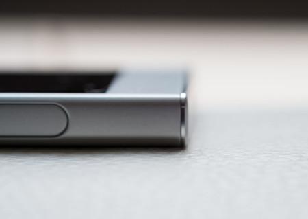 Sony Xperia Xz1 Compact Borde