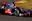 Así suena el motor Honda del McLaren MP4-29H