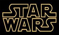 'Star Wars Kinect' podría incluir carreras de vainas y el control de un Rancor