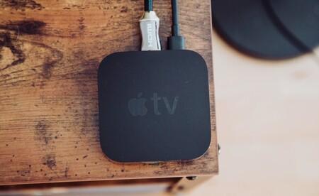 La beta de tvOS 14.5 desvela el soporte para 120 Hz en el próximo Apple TV, según 9to5Mac