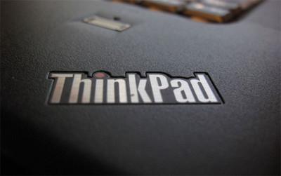 ThinkPad, el portátil de los 100 millones de unidades
