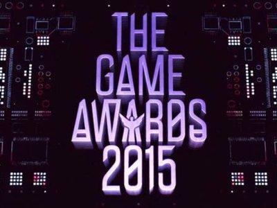 The Game Awards será el 3 de diciembre y se esperan anuncios